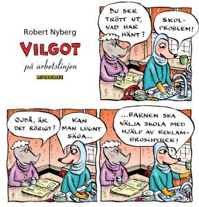 RutVilgot 277