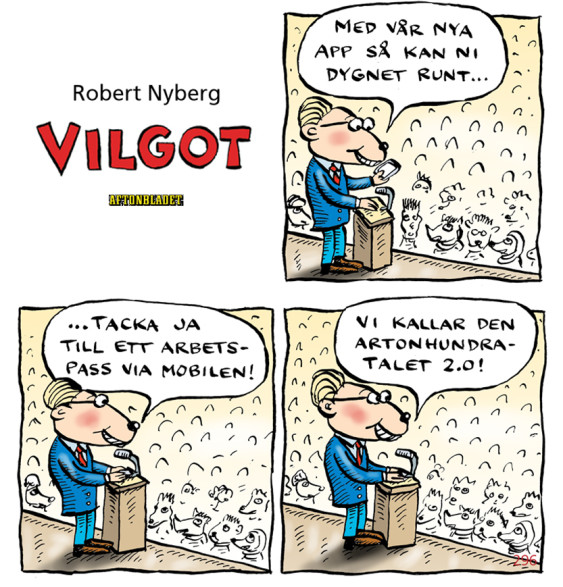 Rut-Vilgot 296