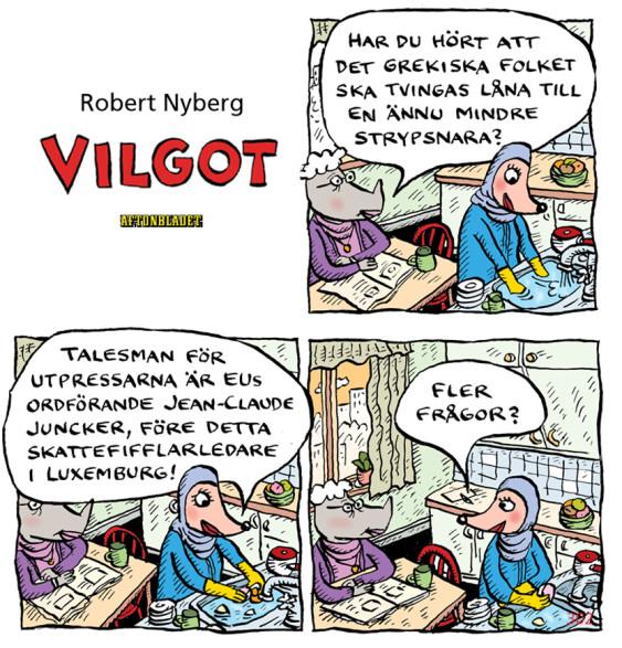 Rut-Vilgot 302