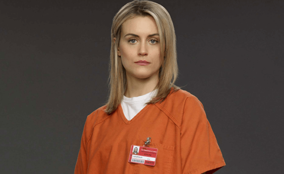 Piper-Chapman-Taylor-Schilling