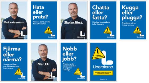 valaffischer_liberalerna