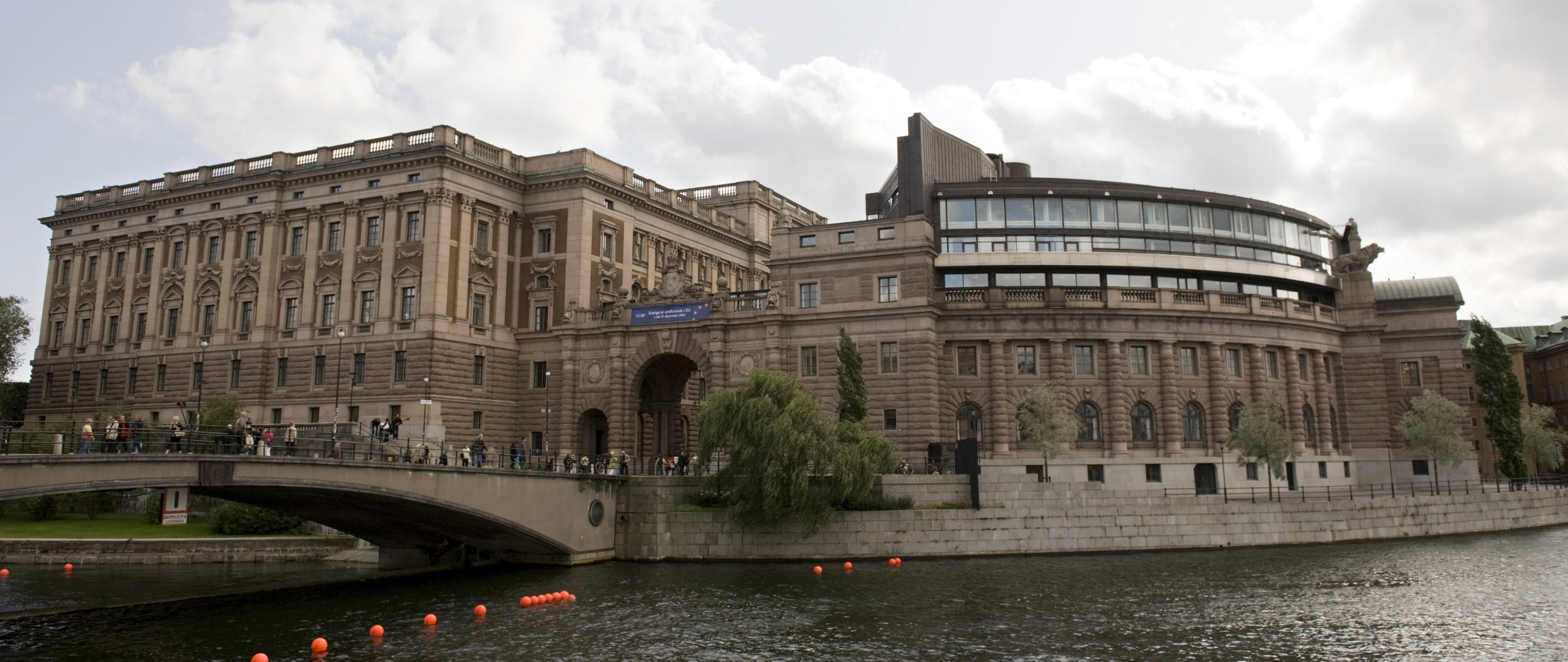 Ssu skola godkand av stockholm stad