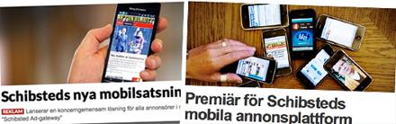 schibsted-annons.jpg