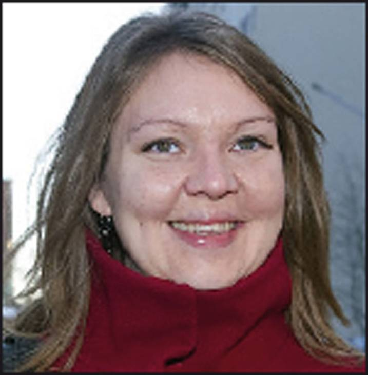 Marika-Lindgren-Åsbrink.jpg.jpeg