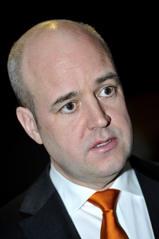 Reinfeldt.jpg