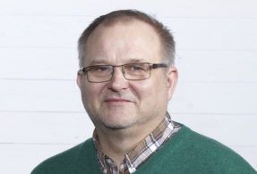 Kent Johansson (C)
