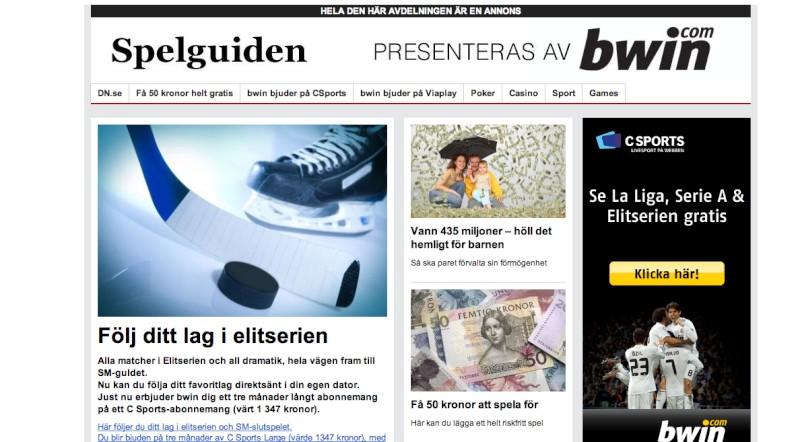 Skärmavbild 2012-02-16 kl. 13.57.50.png