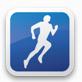 Runkeeper Pro.jpg