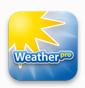 Weather Pro.jpg