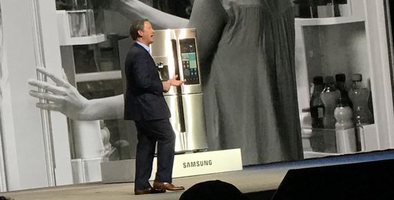uppdatera samsung tv smart nav // viacivali cf