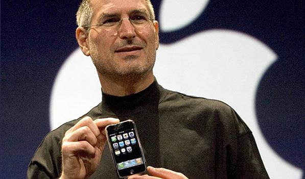 jobs-i-moscone-2007
