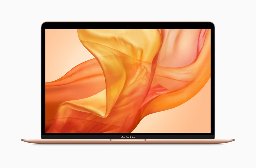 MacBook-Air-gold-10302018