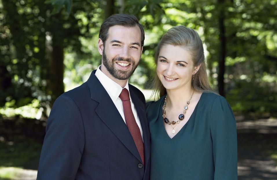 Dating Minneapolis blogg Ajmer dejtingsajt