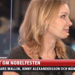 Aftonbladet, dec 2013.