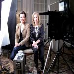 Tysk dokumentär, tillsammans med producenten Julia Melchior, 2011.