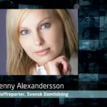 NRK I Kveld, 2009.