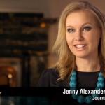 """Från dokumentären """"Happy birthday Silvia"""" i tyska tv-kanalen ZDF, dec 2013."""
