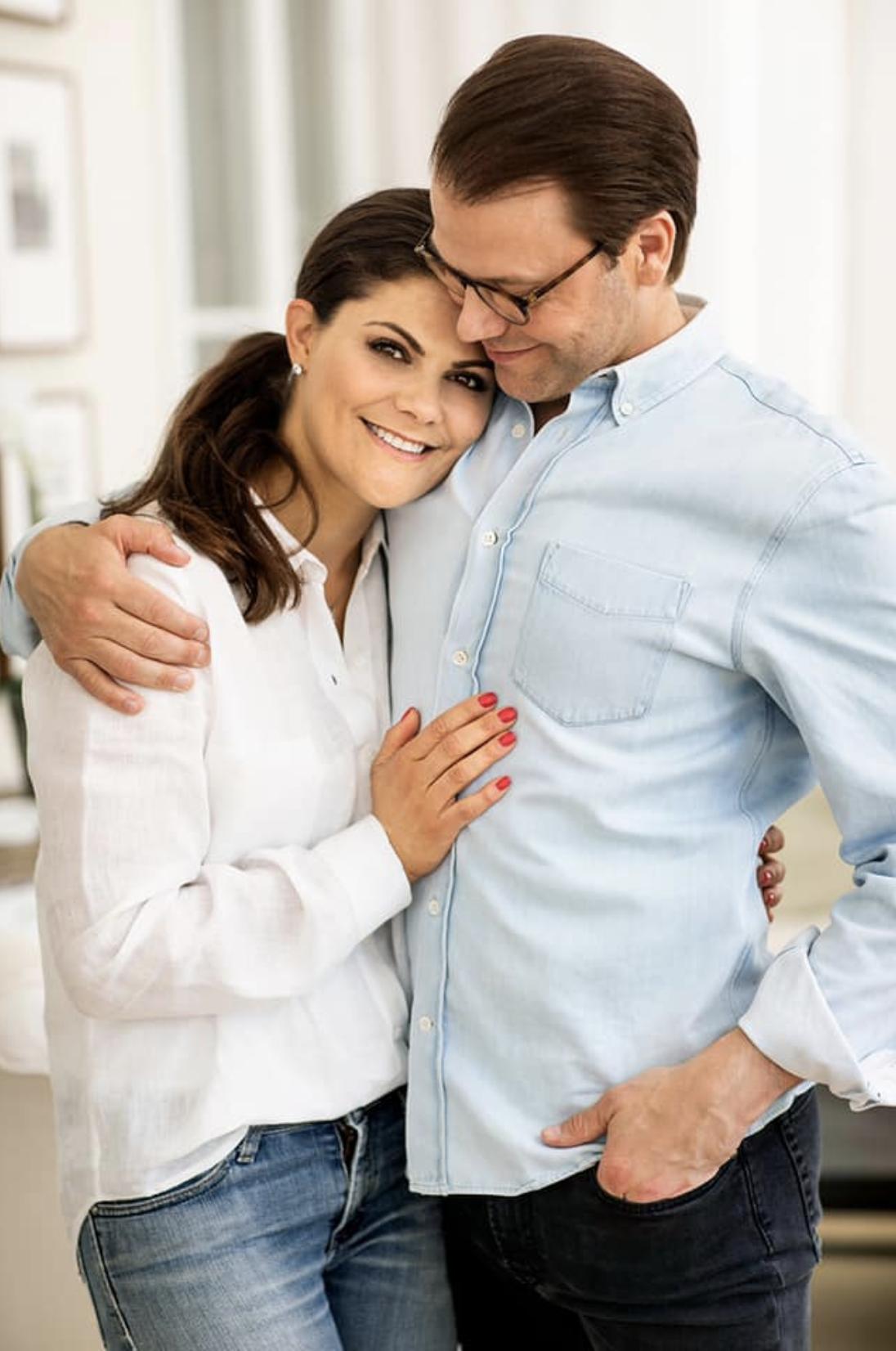 Dating en tysk kvinna tips
