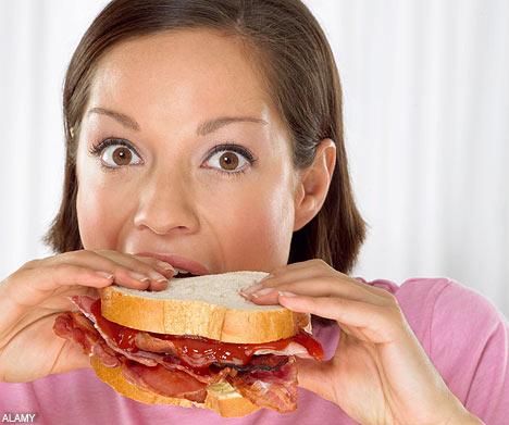 baconbuttybrud.jpg