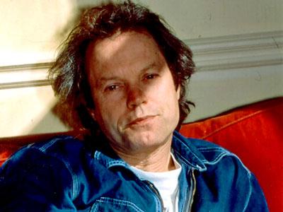 C.Jagger.jpg