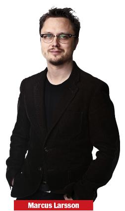 MarkusLarsson_blogg