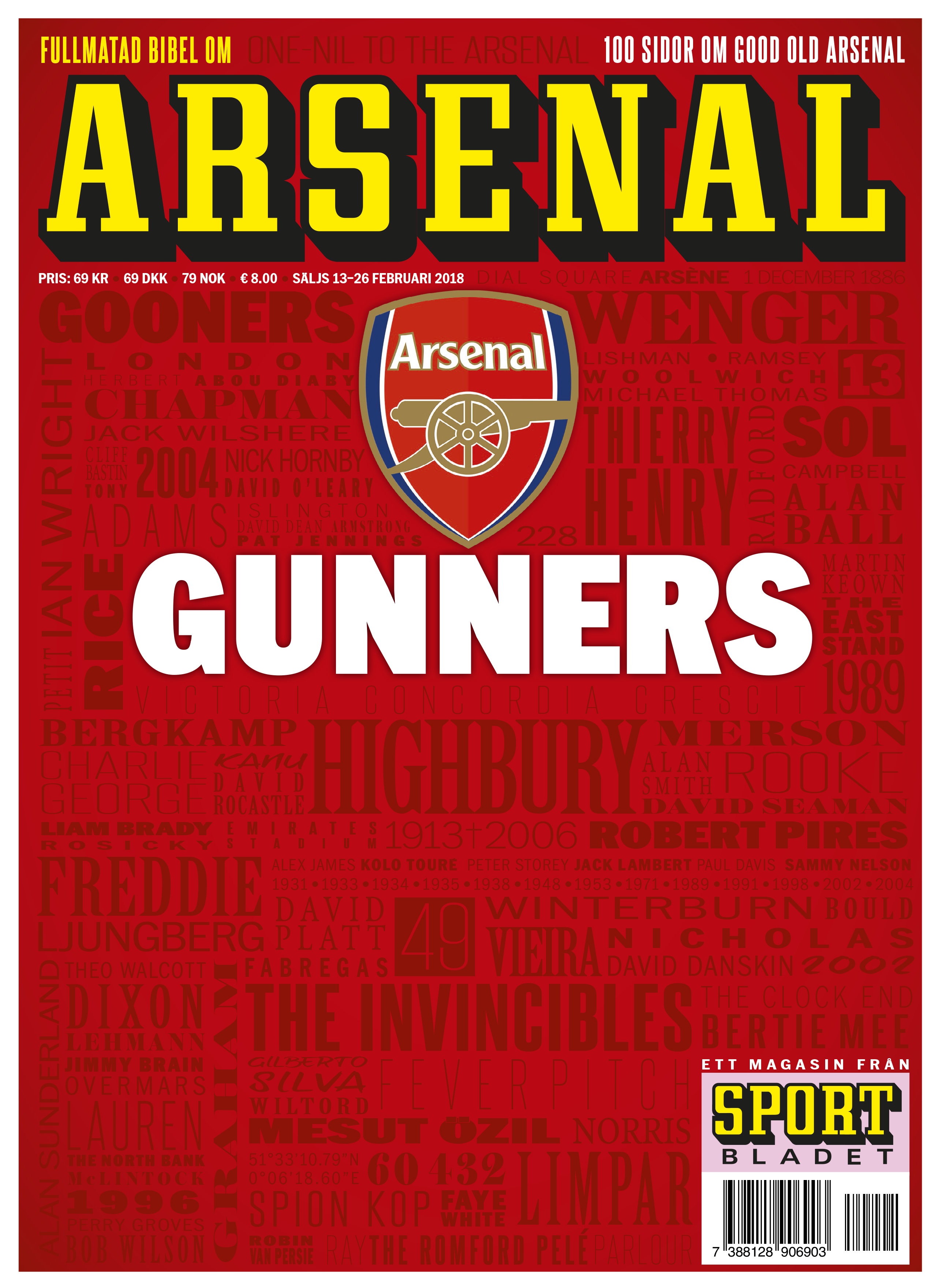 Arsenal_NY2