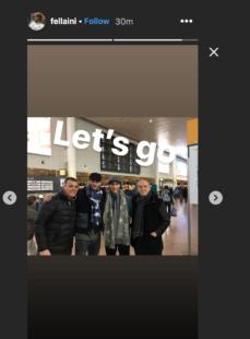 Screen Shot 2019-01-31 at 10.49.00