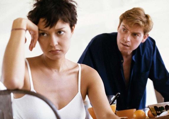 Dating en kille med inga pengar