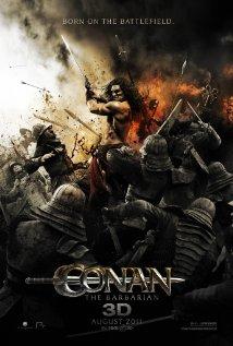 Conan.jpg