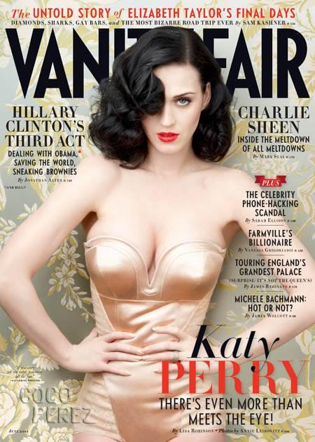 katy-perry-covers-vanity-fair-june-2011__oPt.jpg