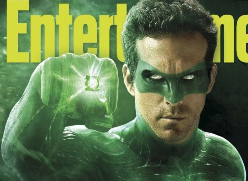 Ryan Reynolds Green Lantern.jpg