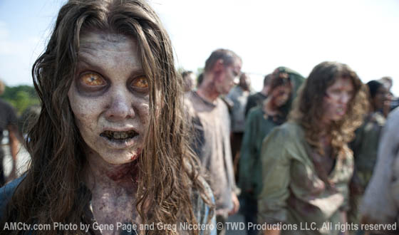 TWD-S2-First-Look-Walker-560.jpg