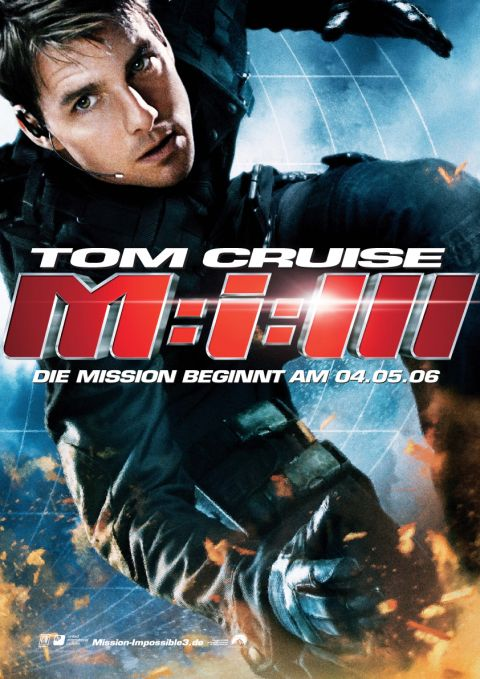 Tom-Cruise_mission_impossible-4.jpg