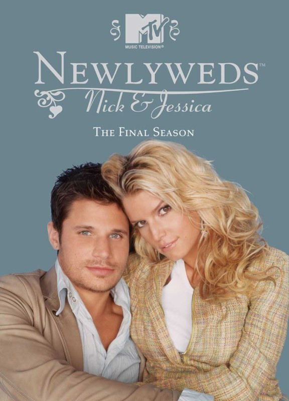 newlyweds_season_4_01.jpg