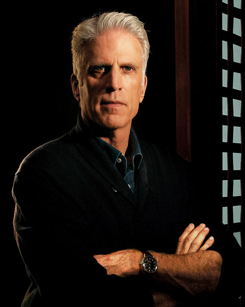 damages_04_ted_danson_als_arthur_frobisher.jpg