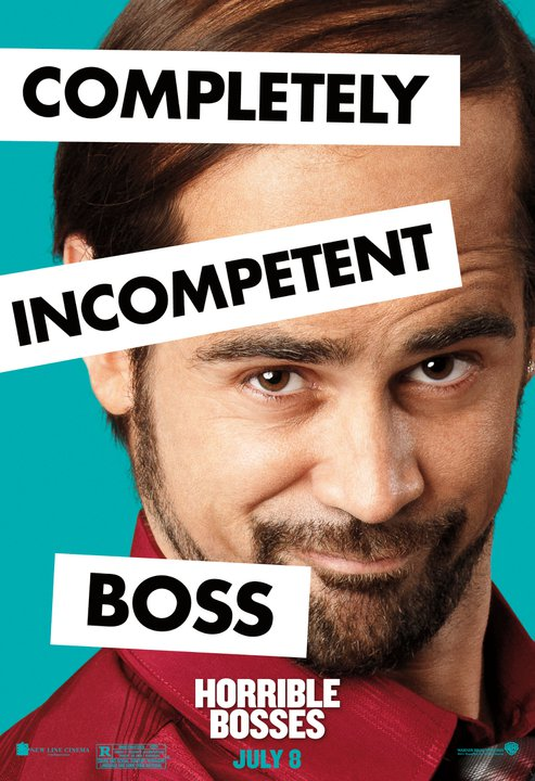 horrible-bosses-poster-colin-farrell.jpg