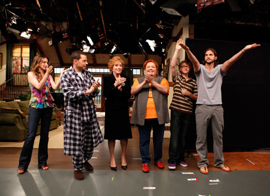 kutcher_curtain_call_550x400_html.jpg