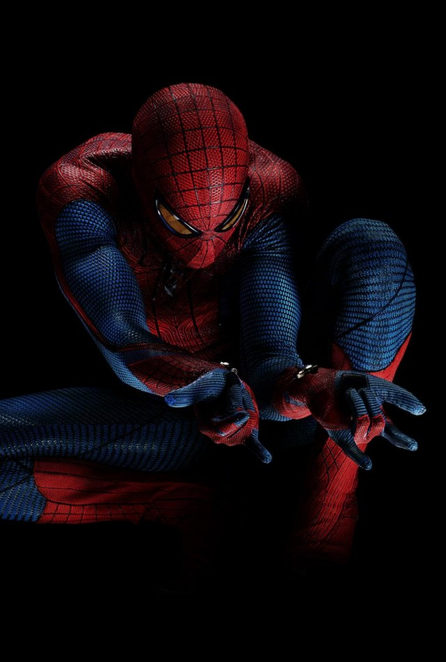 the_amazing_spider-man_1-640x949.jpg