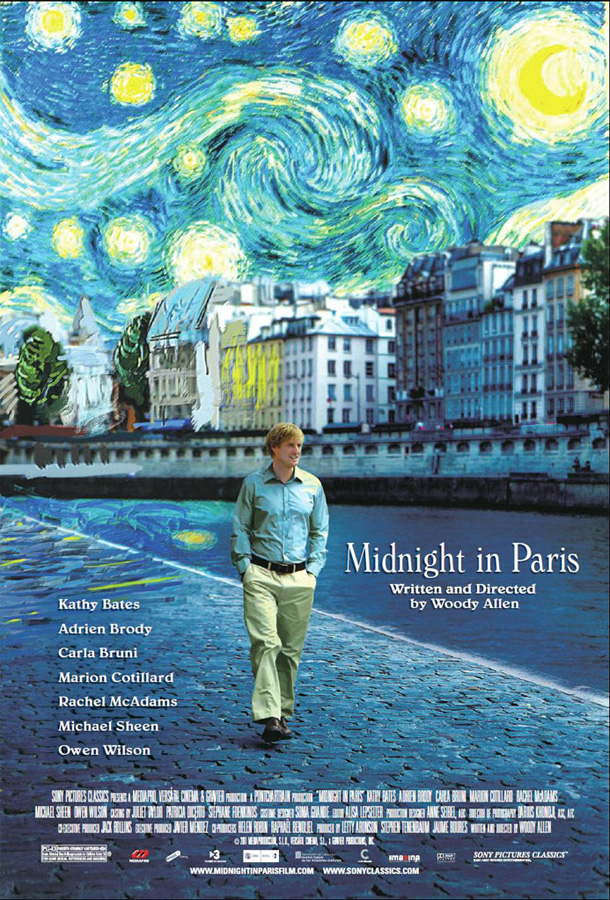midnight-in-paris-movie-poster-011.jpg