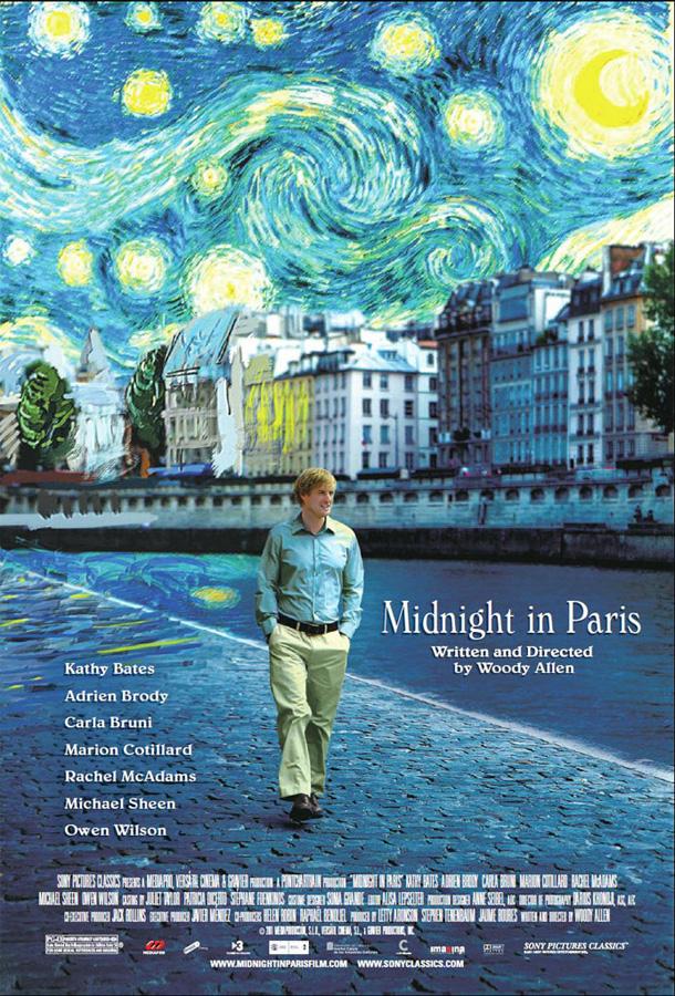 midnight-in-paris-movie-poster-011.jpg
