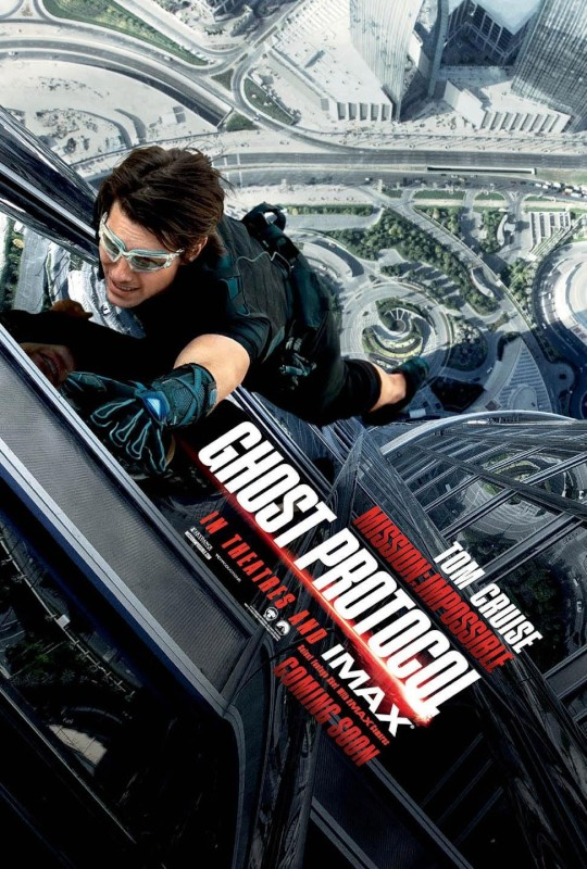 Mission-Impossible-Ghost-Protocol-Poster-002.jpg