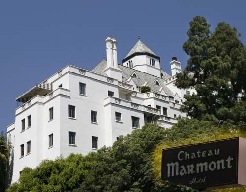 chateau-marmont-hotel.jpg