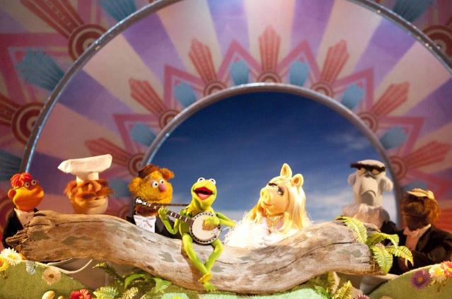 Skärmavbild 2012-02-18 kl. 10.42.38 kopia.jpg