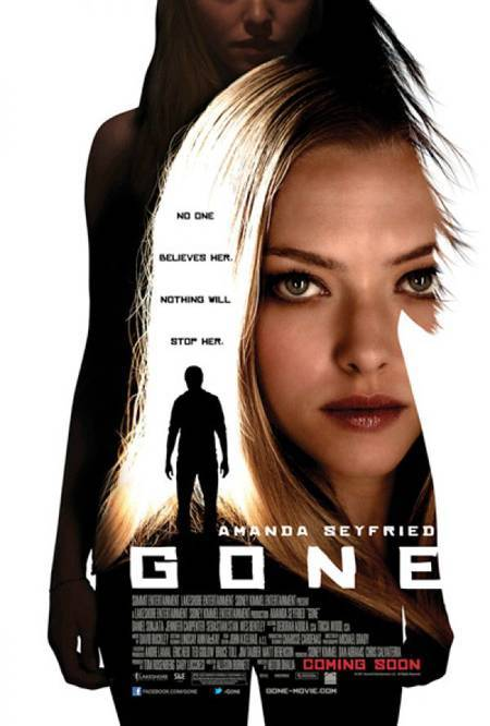 amanda-seyfried-gone-one-sheet__oPt.jpg