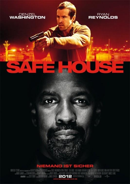 safe_house_ver4.jpg