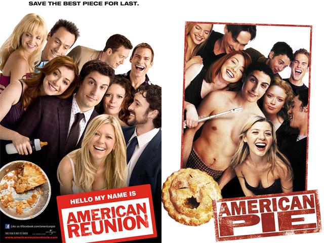 american-reunion-pie-comparison.jpg
