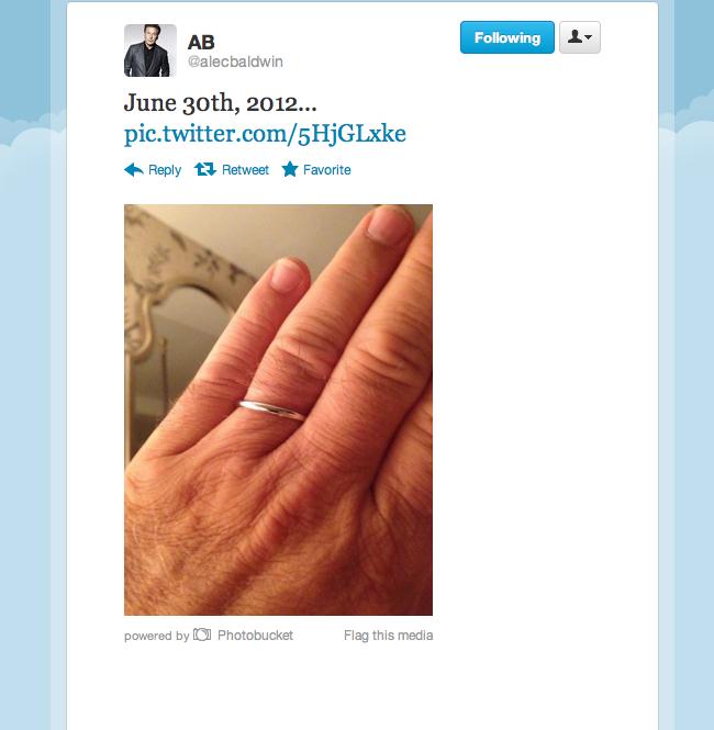 Skärmavbild 2012-07-01 kl. 18.41.45.jpg