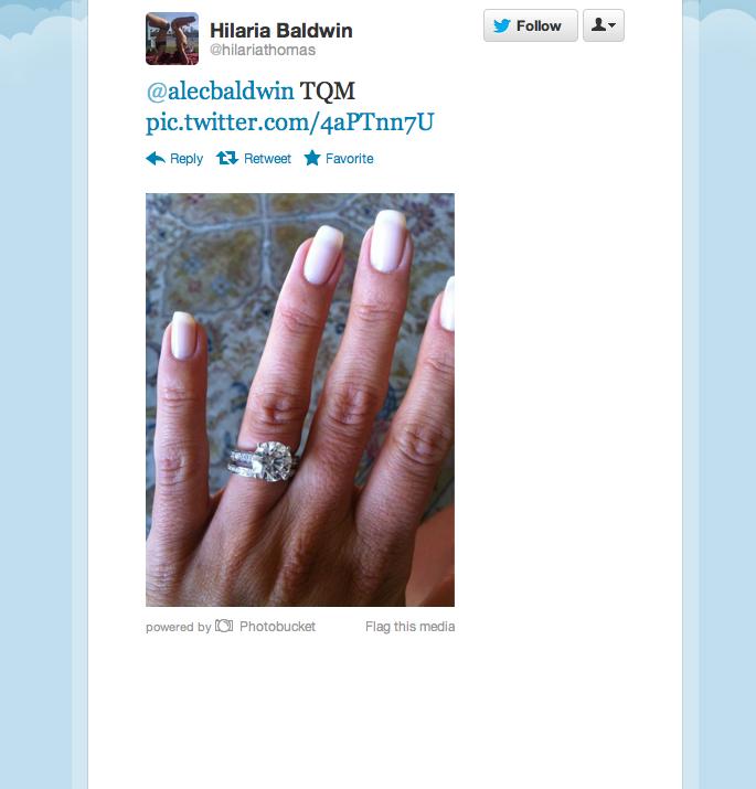 Skärmavbild 2012-07-01 kl. 18.42.11.jpg