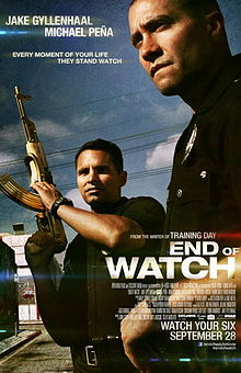 220px-End_of_Watch_Poster.jpg