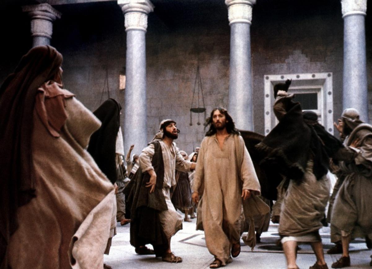jesus-de-nazareth-77-tv-11-g